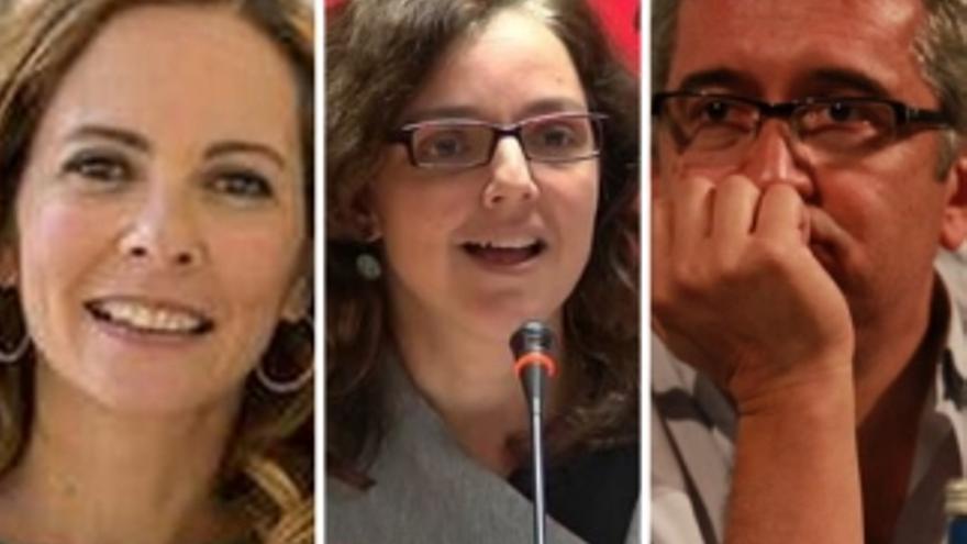 Neus Tomàs, Carlos Sosa y Lucrecia Hevia abordarán el futuro del periodismo digital y las coberturas de proximidad en España.