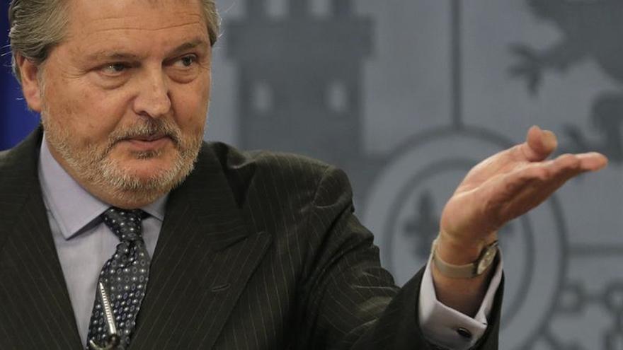 El Gobierno pedirá autorización al Congreso para enviar 150 efectivos más a Irak