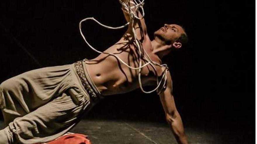 El ciclo 'Teatros Romanos' comienza este martes en Málaga con 'Las Moiras'