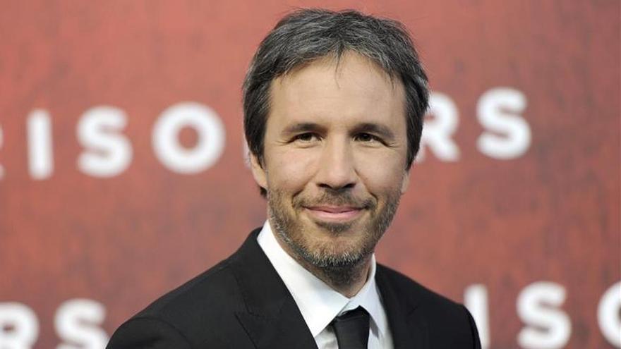"""Denis Villeneuve dirigirá la secuela de """"Blade Runner"""""""