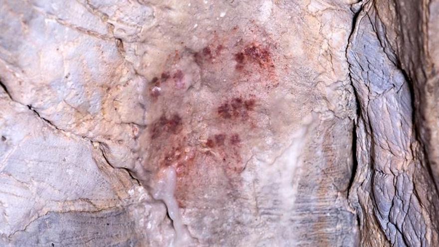 Negar que pinturas más antiguas del mundo son neandertales es un disparate