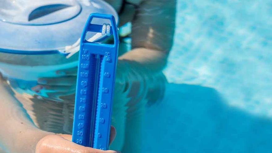 Piscinas Athena nos ayuda a alargar la temporada de nuestras piscinas - somoschamberi.eldiario.es