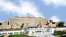 CSIF-A advierte de que el gasto sanitario por habitante en Andalucía sigue siendo el más bajo de España