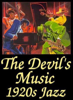 devils.music_.jazz_
