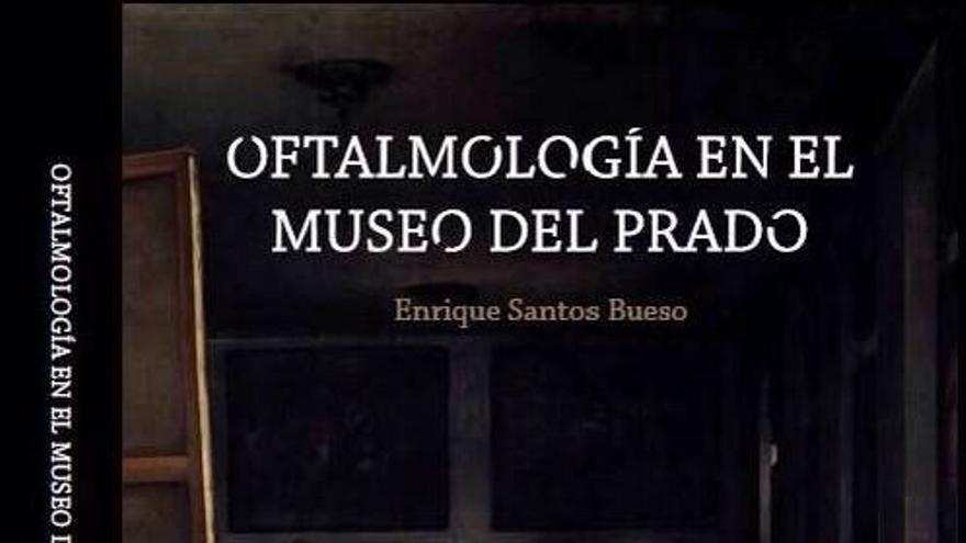 Cómo ver el Museo del Prado con otros ojos