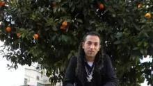 """Cinco """"anomalías"""" y una prueba principal en riesgo rodean la segunda muerte este año bajo custodia policial en Algeciras"""