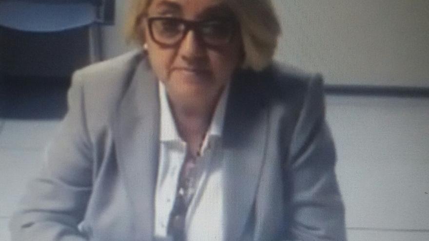 El tribunal asigna un intérprete a una edil de Compromís al querer declarar en valenciano