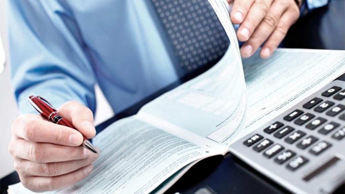 La Cámara de Senadores convirtió en ley el 8 de abril pasado el proyecto que exime del Impuesto a las Ganancias a unos 1.270.000 de trabajadores y jubilados.