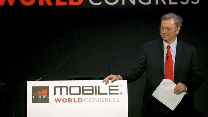 Samsung llevará su tecnología 5G al Mobile World Congress de Barcelona