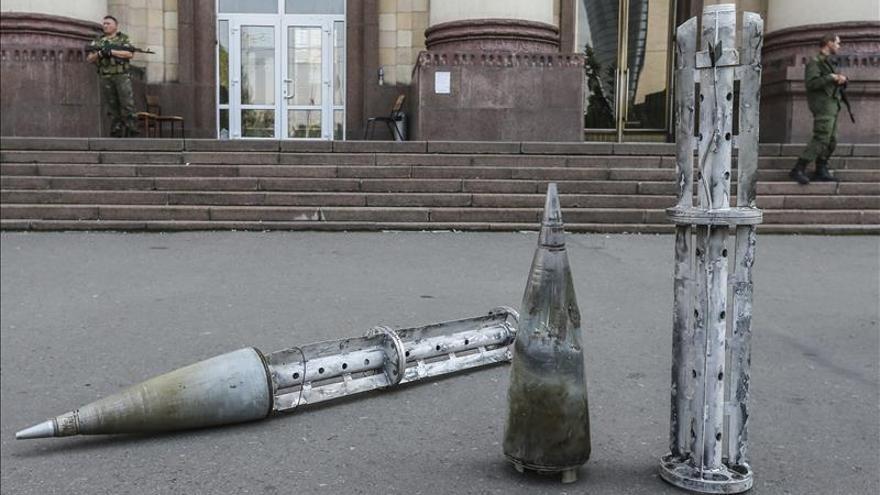 civiles-muertos-bombardeo-ucraniano-prrorusos_EDIIMA20150527_0327_4.jpg
