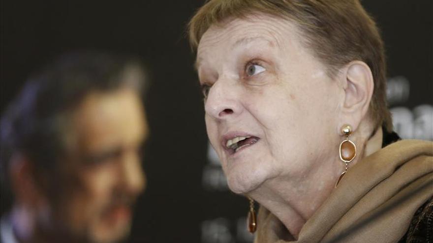 La intendente del Palau de les Arts justifica viajes para contratar figuras