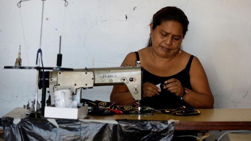 Informe de Cenpromype promueve la inserción laboral femenina en Centroamérica