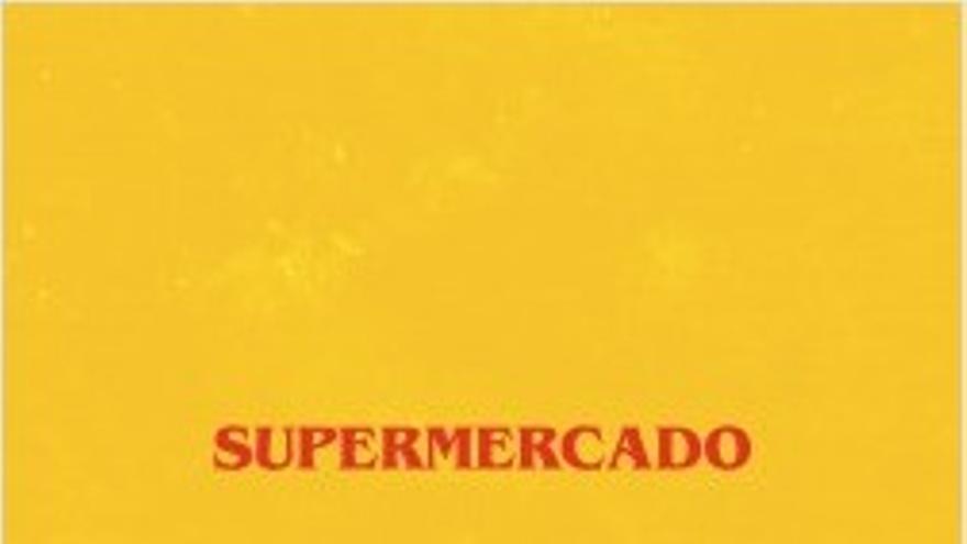'Supermercado', el libro que quiso ser 'El club de la lucha' y se quedó en su parodia