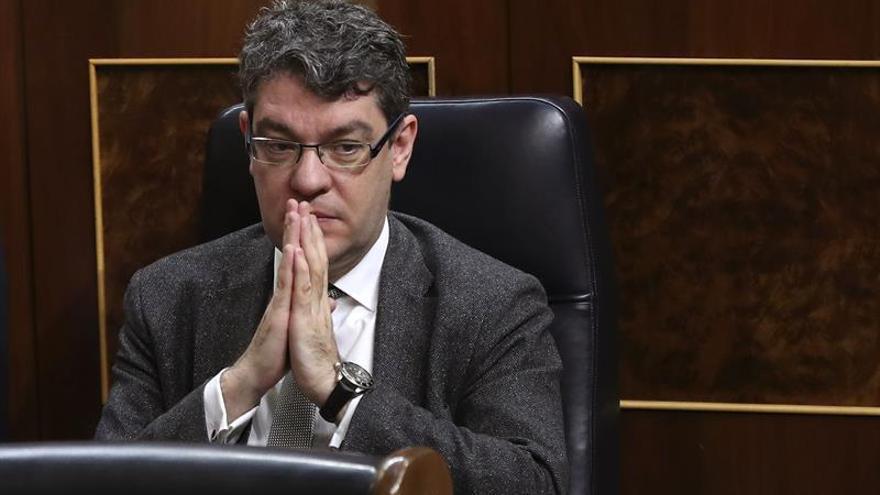 Facua reclama al Gobierno medidas para ajustar los precios del alquiler de los contadores de gas