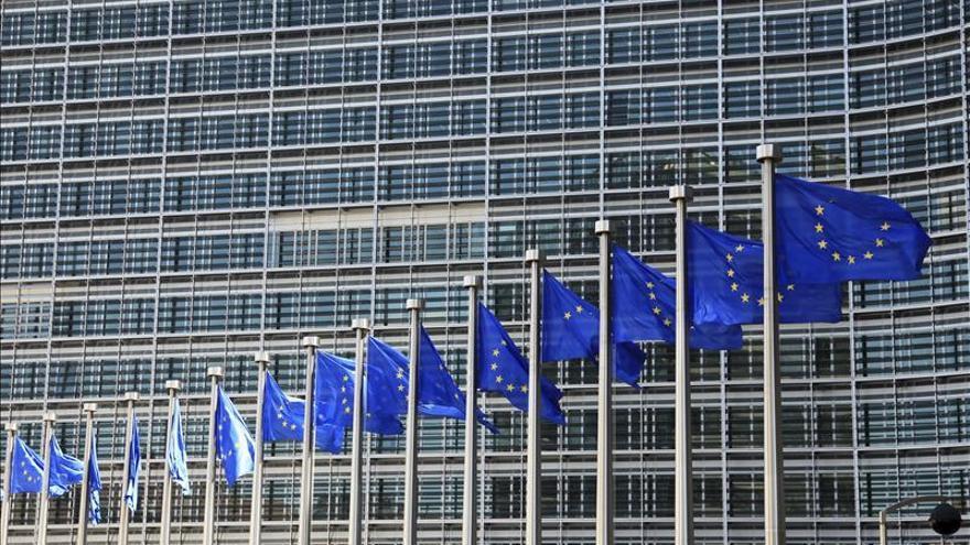 Tres décadas de desarrollo para España en la UE, aunque frenado por la crisis