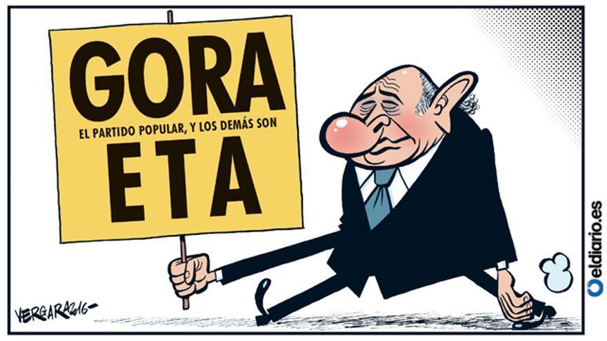 Chirigota del perfecto corrupto Apologeta_EDICRT20160211_0001_3
