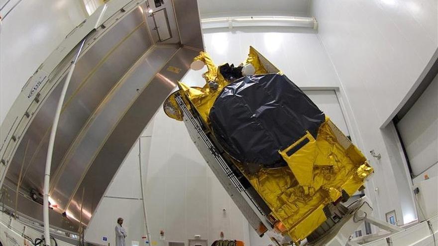 Hispasat, Telesat y Star Satellite consiguen posiciones orbitales de Brasil