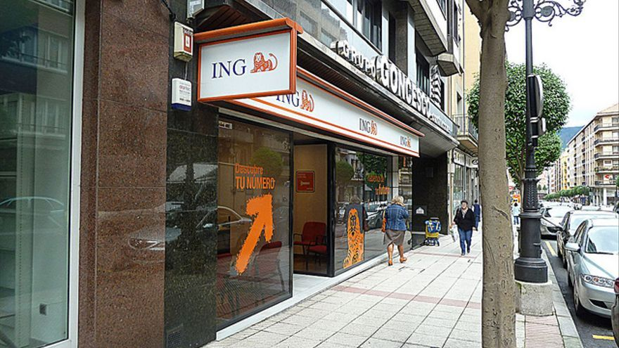 Con la crisis, los bancos deniegan más préstamos personales