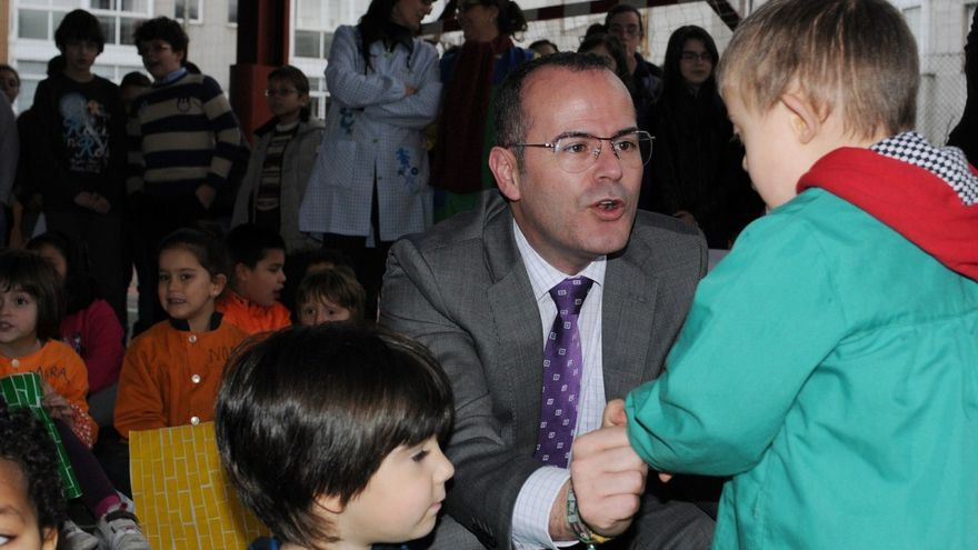 Las ayudas para comedores escolares caen un 45 en galicia - Comedores escolares xunta ...