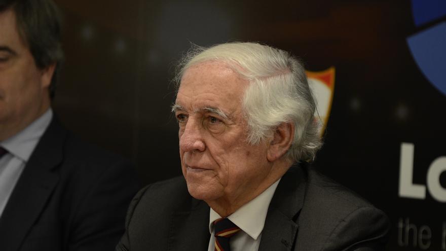 El comisionado de Marca España pide recursos propios para afrontar objetivos más ambiciosos