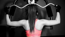 La regla, el ejercicio y tus superpoderes
