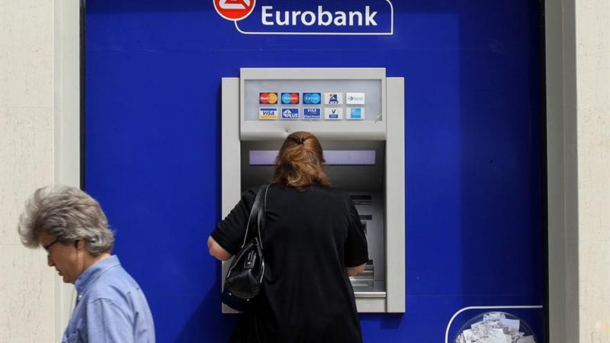 Acusados de Eurobank señalan al abogado Bajet como cerebro de la operación