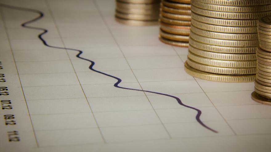 El ebitda es un indicador más financiero, referencia para los inversores y Wall Street, que busca no penalizar a las empresas por su juventud