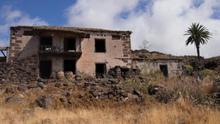 Casas de Contreras, San Sebastián