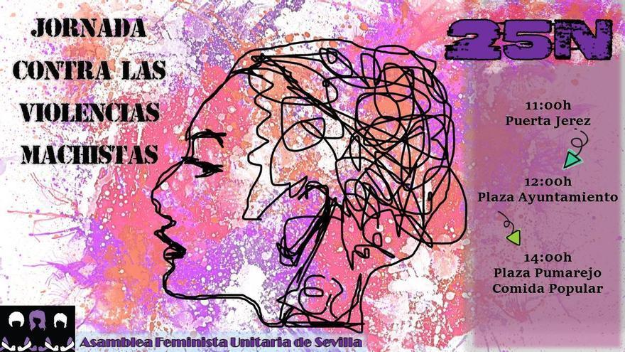 C:\fakepath\sevilla_jornadas 25n.jpg