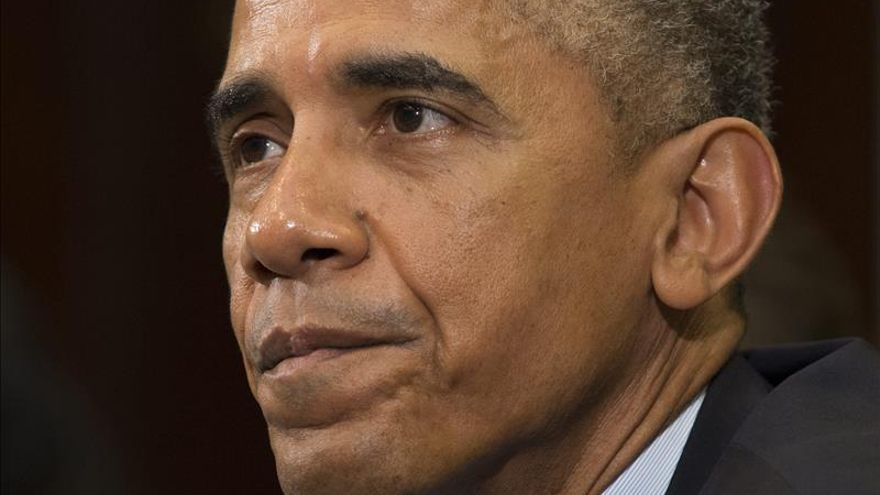Psaki, portavoz de Kerry, será la nueva directora de comunicaciones de Obama