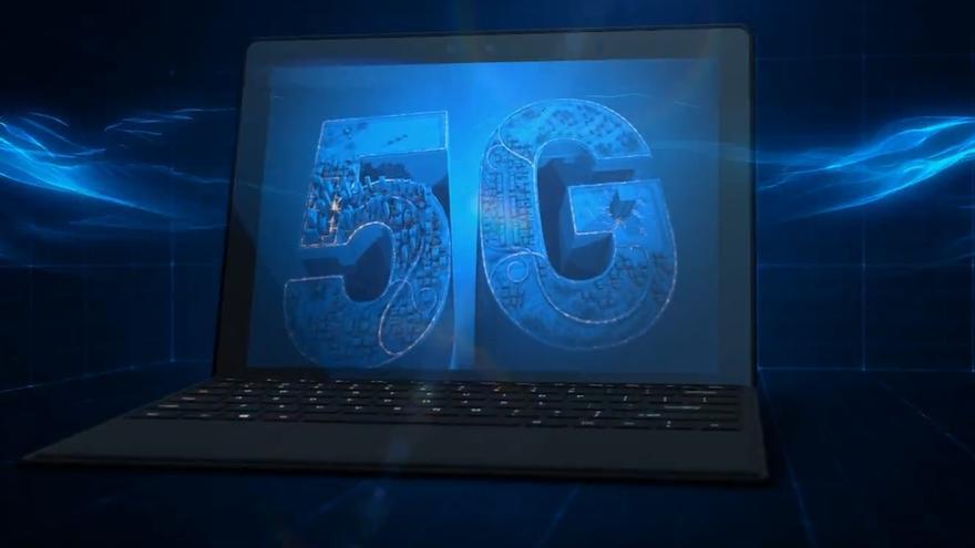 La recaudación en la subasta de las frecuencias para el 5G supera ya los 400 millones de euros