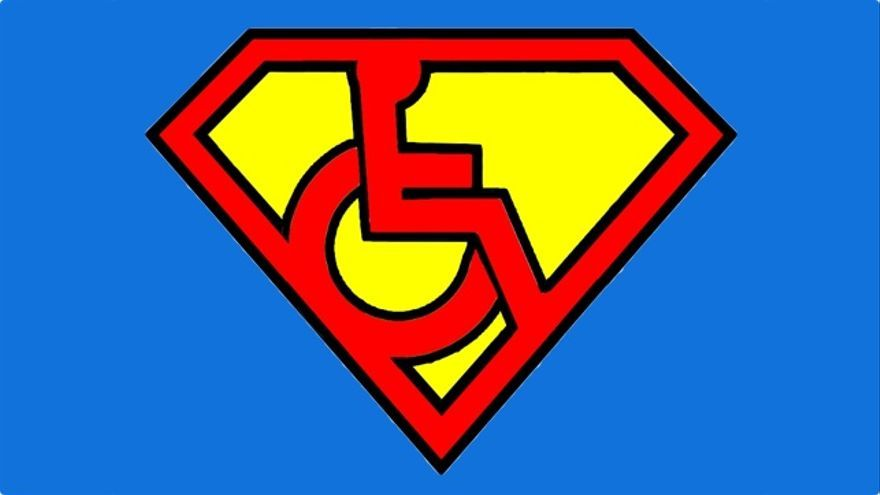 Emblema de Supercascao
