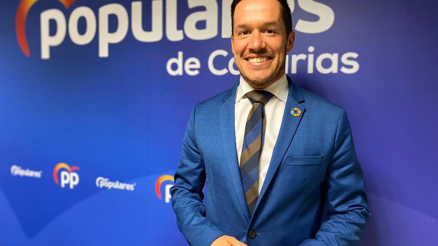 Mariano H Zapata.
