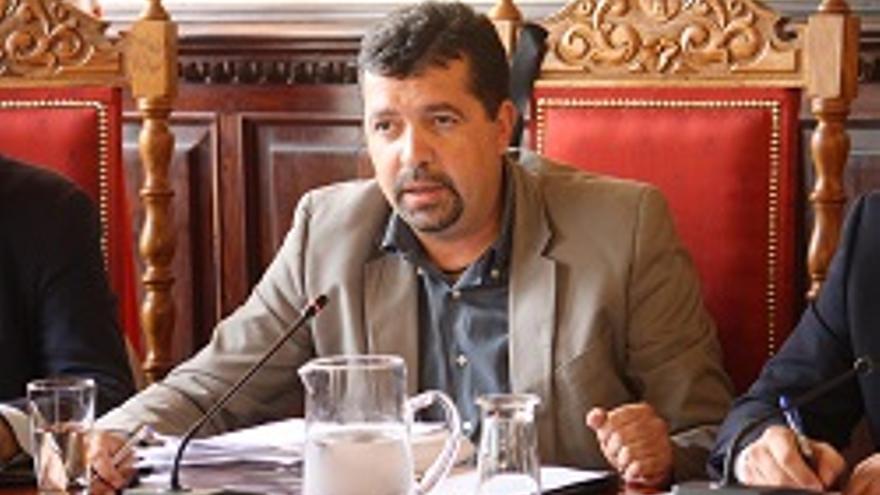 Juan José Cabrera-2