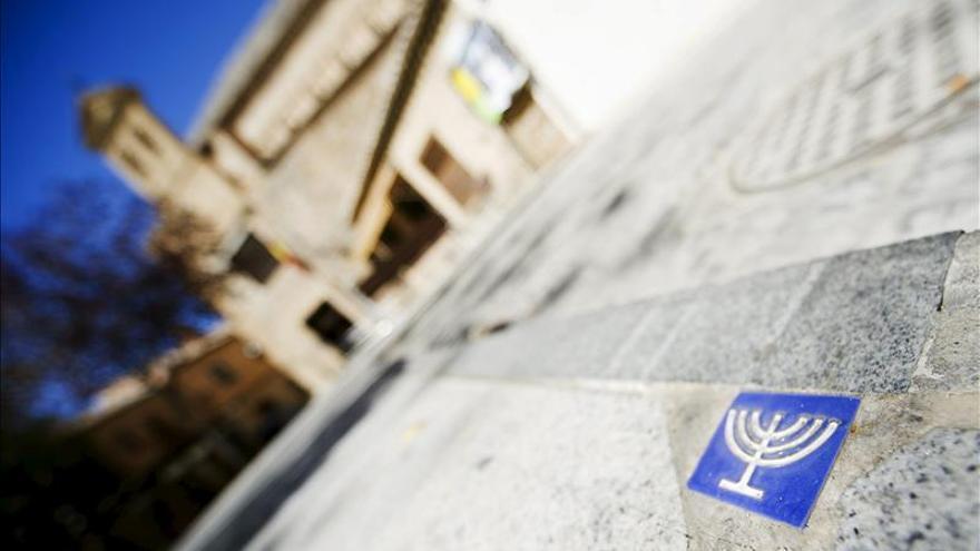 El Museo Sefardí de Toledo cumple 50 años con la cifra récord de 350.000 visitantes