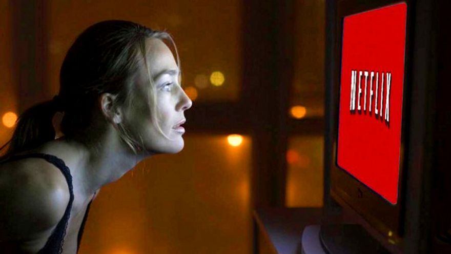 Estas son las series peor y mejor valoradas de Netflix por los usuarios españoles