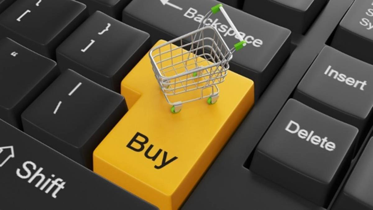 Observatorio Precios Supermercados en Compra Básica ConsumoClaro