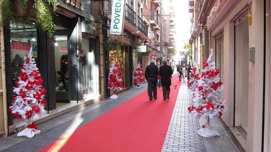 ATA calcula que durante la campaña de Navidad se crearán en España 55.000 empleos, un 34% más que en 2014