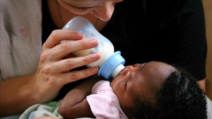 Funcionarios de Nueva York cobrarán la baja por maternidad durante seis semanas