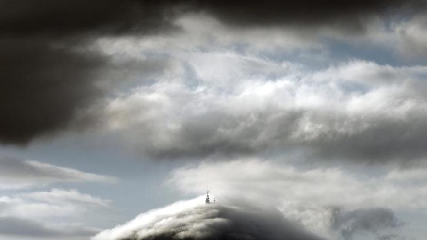 Navarra recupera la normalidad tras los problemas causados por la lluvia