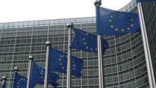 Comisión europea. Foto: Sébastien Bertrand / Flickr