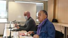 Reforma laboral y bajada de impuestos separan a empresarios y sindicatos en la reconstrucción tras la pandemia
