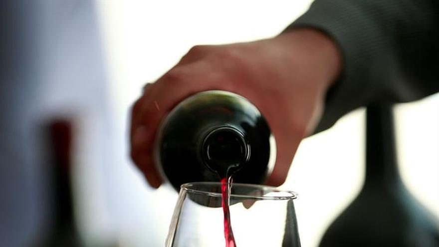 """""""La clasificación nunca se ha basado en la calidad del viñedo y puedes tener un Gran Reserva con las peores uvas"""""""