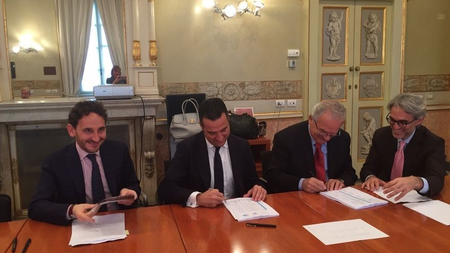 La cooperativa vasca Orkli adquiere el 40% de la empresa italiana Valmex