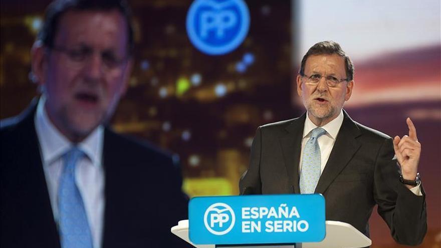 """""""Moteros"""", nuevo vídeo de campaña del PP incide en variedad de sus votantes"""