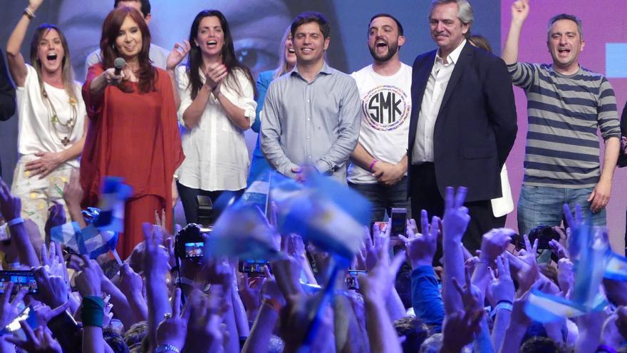 Alberto-Fernandez-Argentina-Vicepresidencia-Cristina_EDIIMA20191028_0150_20