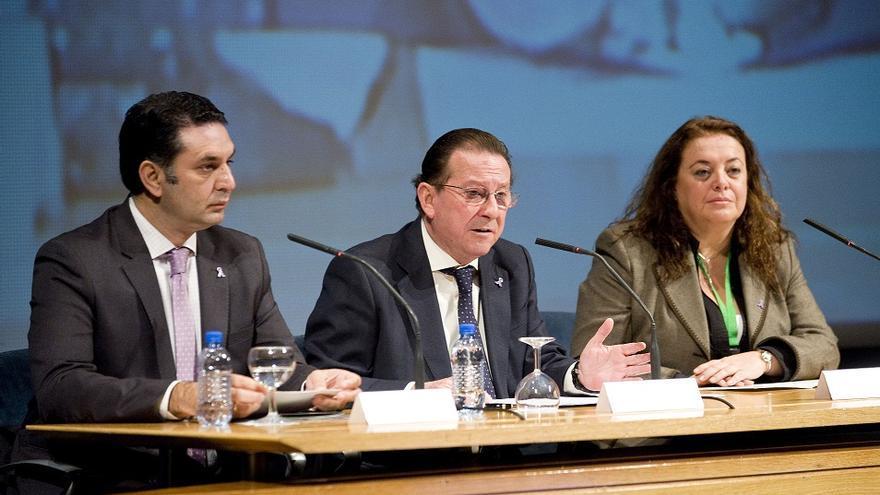 'El impacto de las TIC en la Violencia contra las Mujeres'