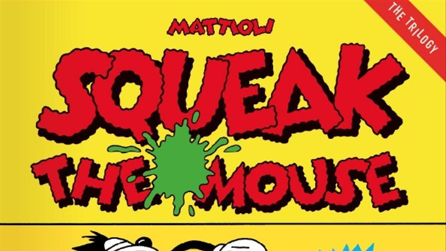 De un Aquiles atípico a un Batman confinado: cómics y libros ilustrados para una desescalada de viñetas