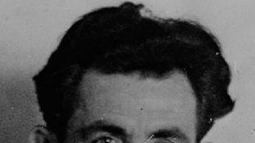 Georg Elser, el único protagonista de la historia