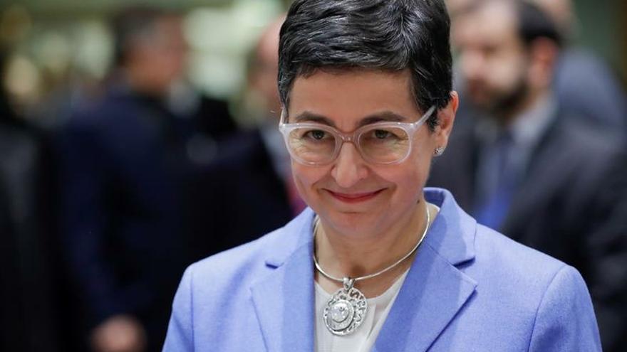 España expresa preocupación por que el fondo verde europeo no sea justo